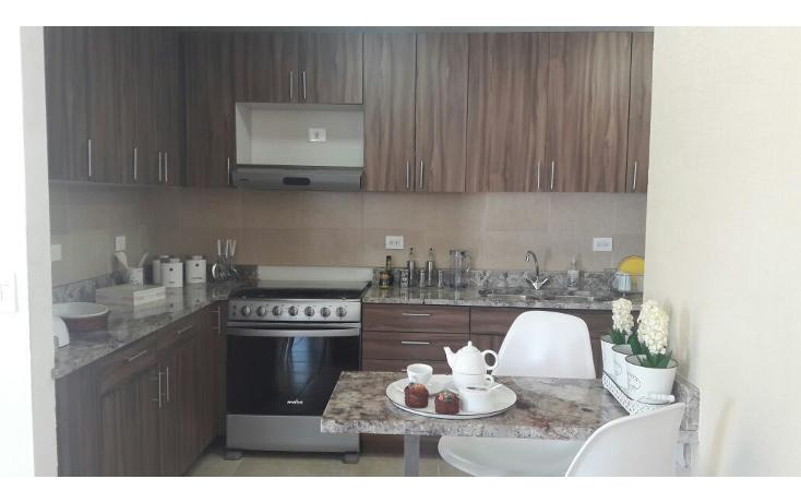 Foto de departamento en venta en  , colinas de chapultepec, tijuana, baja california, 1373517 No. 06