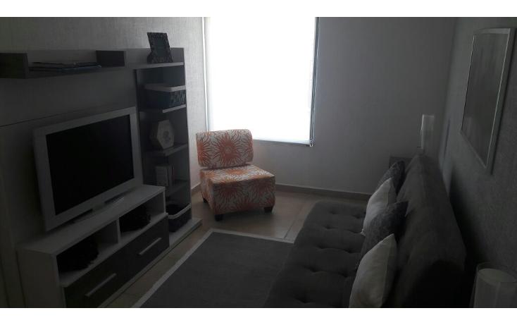 Foto de departamento en venta en  , colinas de chapultepec, tijuana, baja california, 1373517 No. 09
