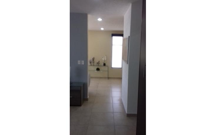 Foto de departamento en venta en  , colinas de chapultepec, tijuana, baja california, 1373517 No. 10