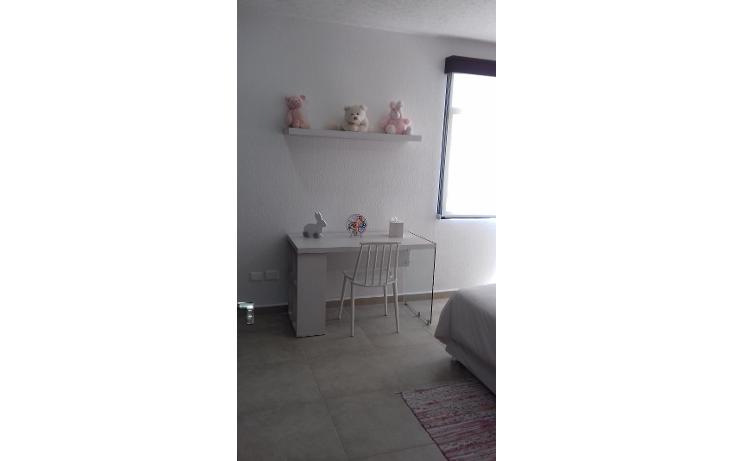 Foto de departamento en venta en  , colinas de chapultepec, tijuana, baja california, 1373517 No. 17