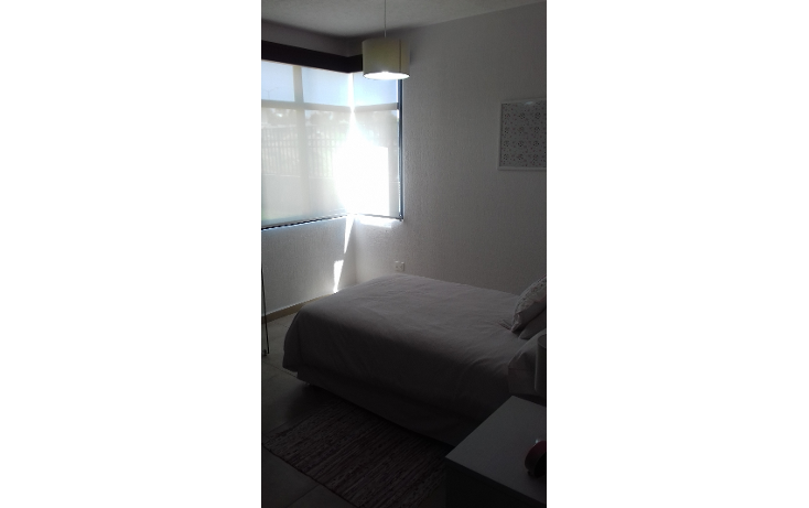 Foto de departamento en venta en  , colinas de chapultepec, tijuana, baja california, 1373517 No. 18