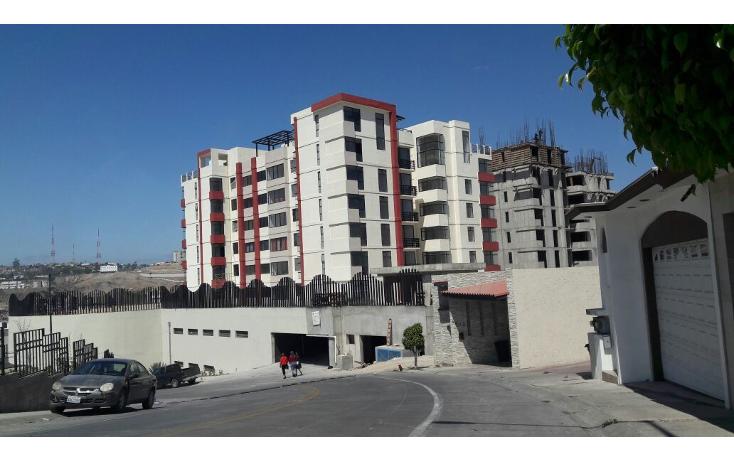 Foto de departamento en venta en  , colinas de chapultepec, tijuana, baja california, 1373517 No. 20
