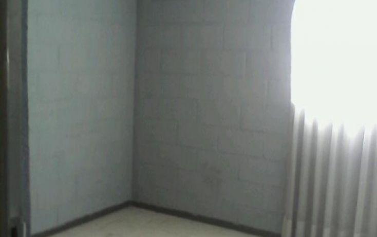 Foto de departamento en venta en, colinas de ecatepec, ecatepec de morelos, estado de méxico, 1101303 no 02