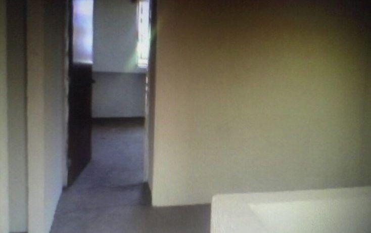 Foto de departamento en venta en, colinas de ecatepec, ecatepec de morelos, estado de méxico, 1101303 no 05