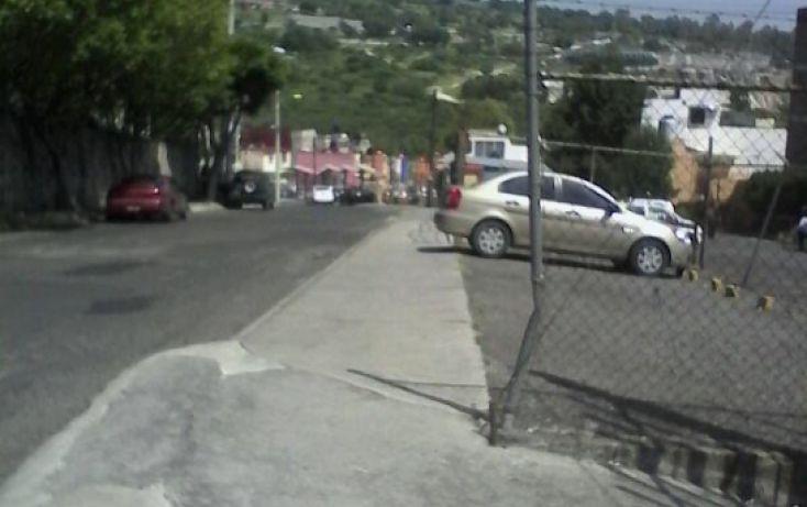 Foto de departamento en venta en, colinas de ecatepec, ecatepec de morelos, estado de méxico, 1101303 no 08