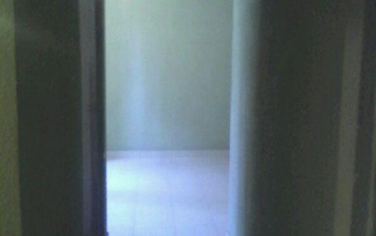 Foto de departamento en venta en, colinas de ecatepec, ecatepec de morelos, estado de méxico, 1101303 no 11