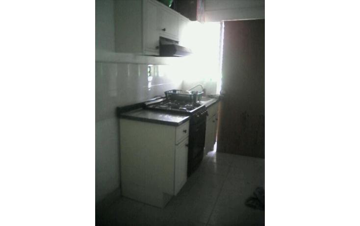 Foto de departamento en venta en  , colinas de ecatepec, ecatepec de morelos, m?xico, 1101303 No. 04