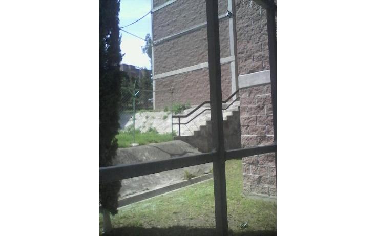 Foto de departamento en venta en  , colinas de ecatepec, ecatepec de morelos, m?xico, 1101303 No. 10