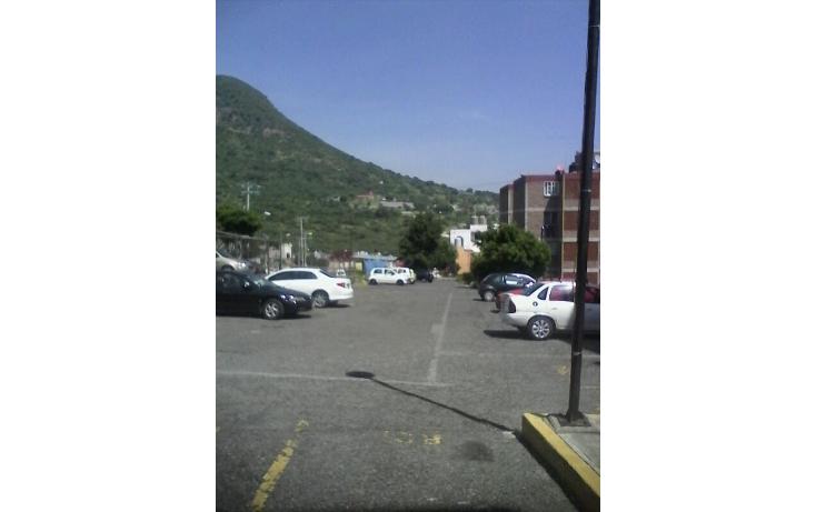 Foto de departamento en venta en  , colinas de ecatepec, ecatepec de morelos, m?xico, 1101303 No. 12