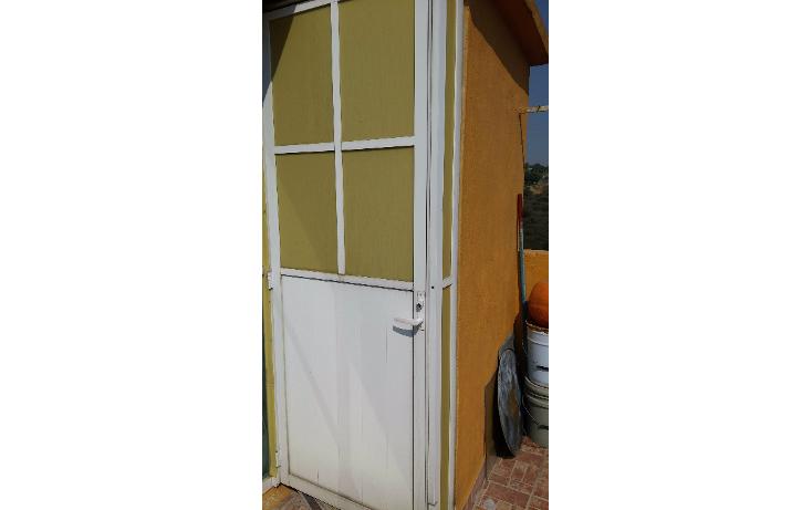 Foto de casa en venta en  , colinas de ecatepec, ecatepec de morelos, m?xico, 1720934 No. 09