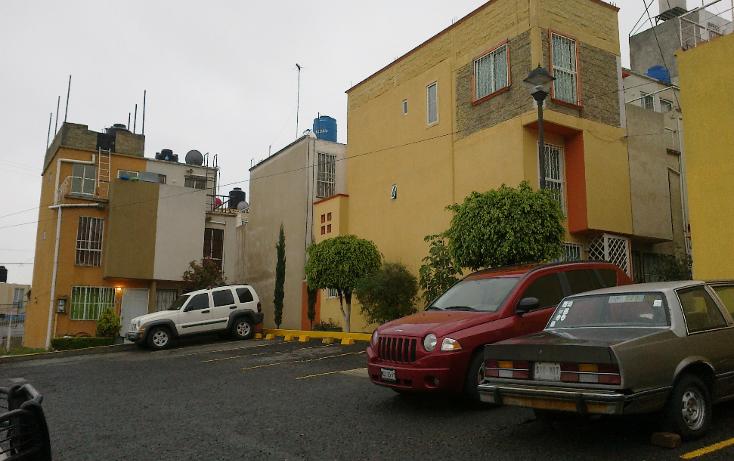 Foto de casa en venta en  , colinas de ecatepec, ecatepec de morelos, m?xico, 1779862 No. 05