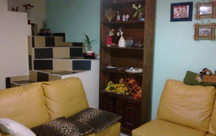 Foto de casa en venta en  , colinas de ecatepec, ecatepec de morelos, m?xico, 1779862 No. 07