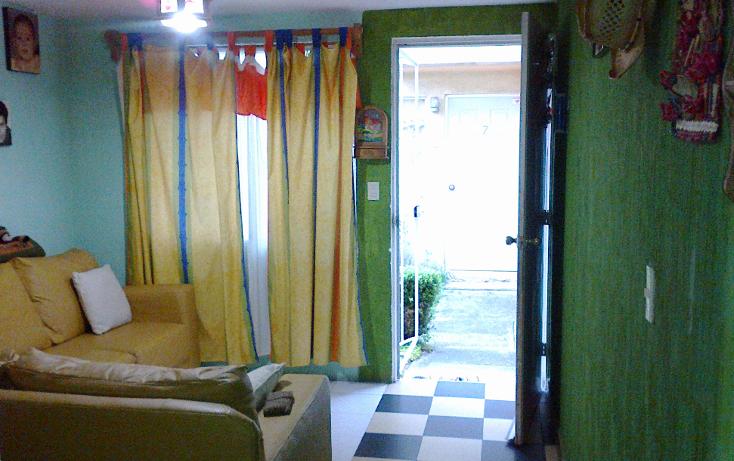 Foto de casa en venta en  , colinas de ecatepec, ecatepec de morelos, m?xico, 1779862 No. 08