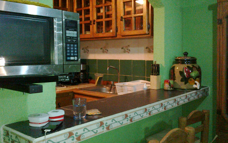 Foto de casa en venta en  , colinas de ecatepec, ecatepec de morelos, m?xico, 1779862 No. 09