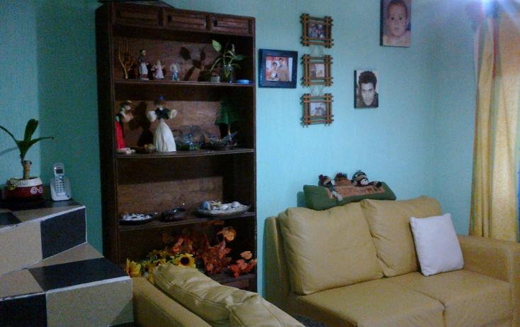 Foto de casa en venta en  , colinas de ecatepec, ecatepec de morelos, m?xico, 1779862 No. 10