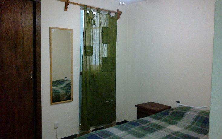 Foto de casa en venta en  , colinas de ecatepec, ecatepec de morelos, m?xico, 1779862 No. 16