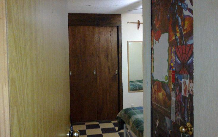 Foto de casa en venta en  , colinas de ecatepec, ecatepec de morelos, m?xico, 1779862 No. 20