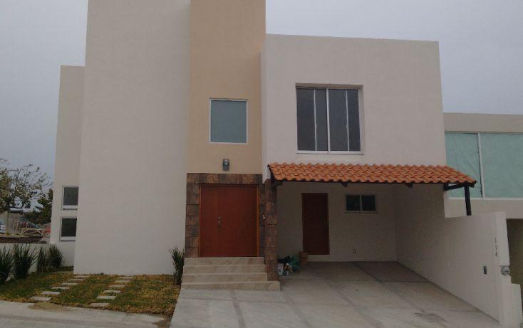 Foto de casa en venta en, colinas de gran jardín, león, guanajuato, 1553452 no 01