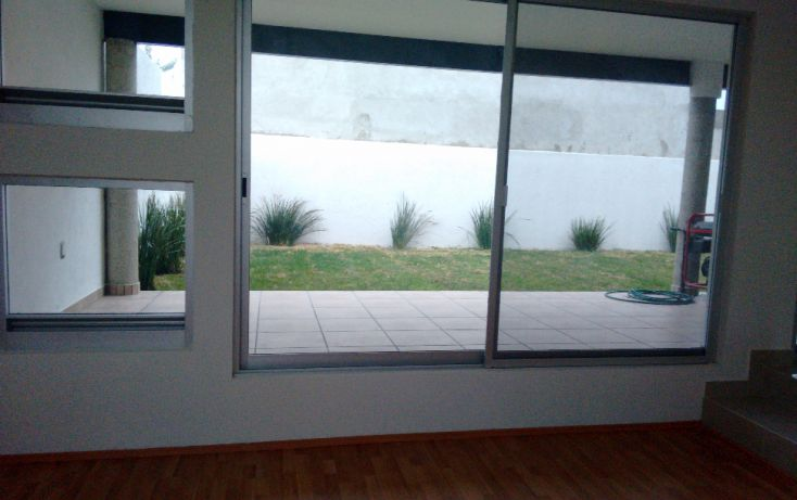 Foto de casa en venta en, colinas de gran jardín, león, guanajuato, 1553452 no 03