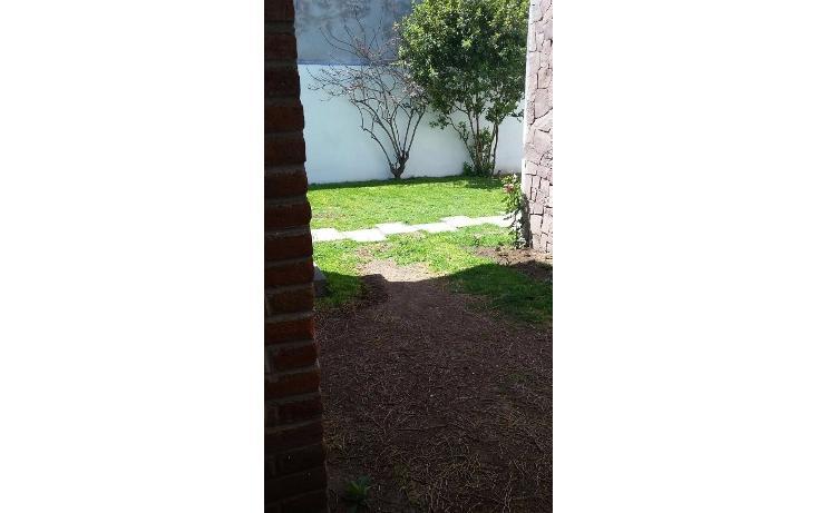 Foto de casa en venta en  , colinas de gran jardín, león, guanajuato, 1892668 No. 02