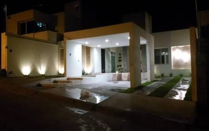 Terreno habitacional en gran jard n en venta en id for Casa en venta en gran jardin leon gto