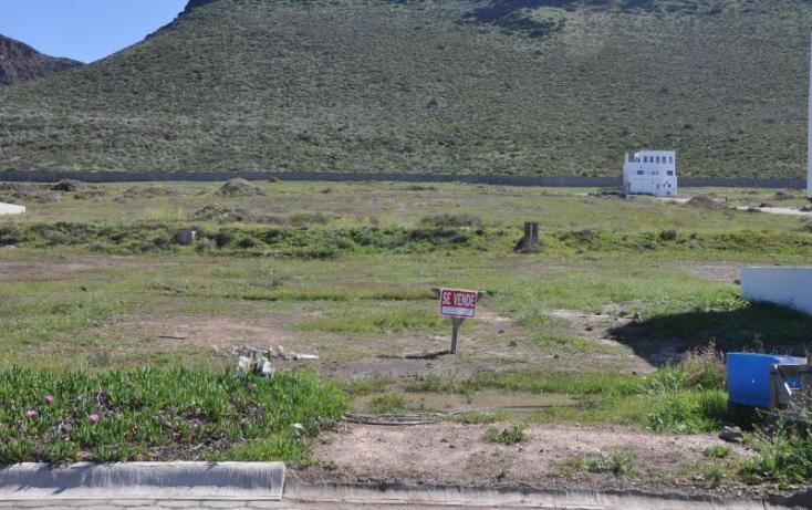 Foto de terreno habitacional en venta en colinas de guadalupe, puerto salina la marina, ensenada, baja california norte, 856985 no 02
