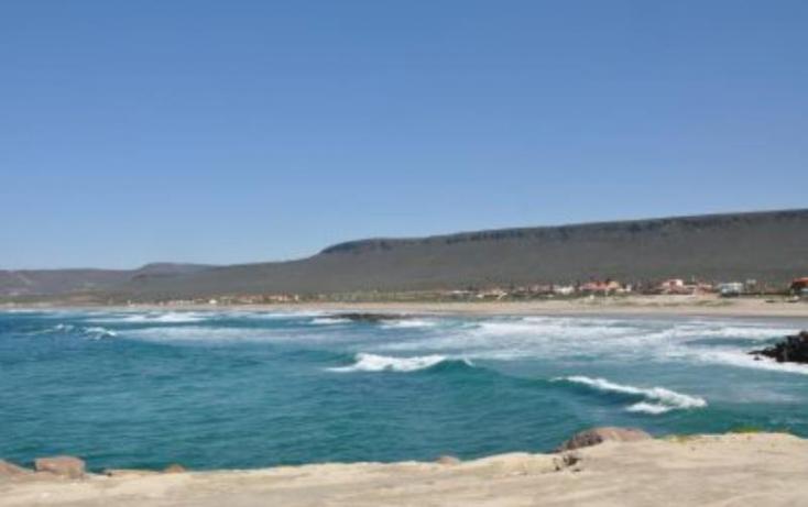 Foto de terreno habitacional en venta en colinas de guadalupe, puerto salina la marina, ensenada, baja california norte, 856985 no 09