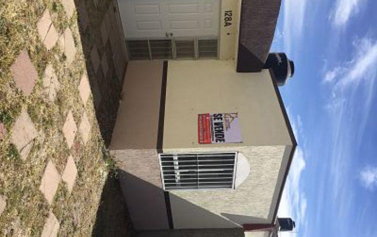 Foto de casa en venta en, colinas de la fragua plus, león, guanajuato, 1467401 no 02