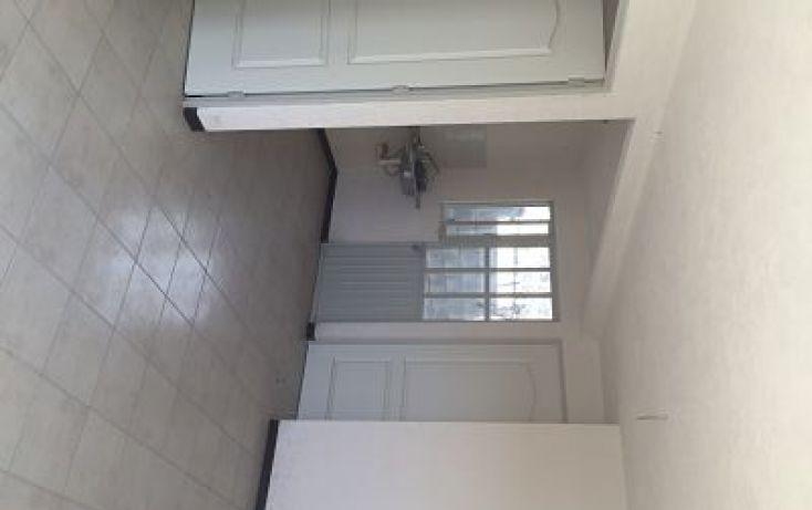 Foto de casa en venta en, colinas de la fragua plus, león, guanajuato, 1467401 no 05