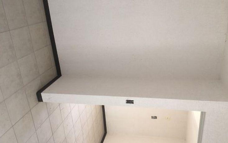 Foto de casa en venta en, colinas de la fragua plus, león, guanajuato, 1467401 no 07