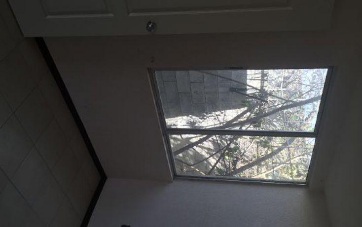 Foto de casa en venta en, colinas de la fragua plus, león, guanajuato, 1467401 no 08