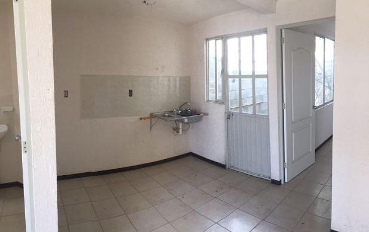 Foto de casa en venta en, colinas de la fragua plus, león, guanajuato, 1467401 no 11