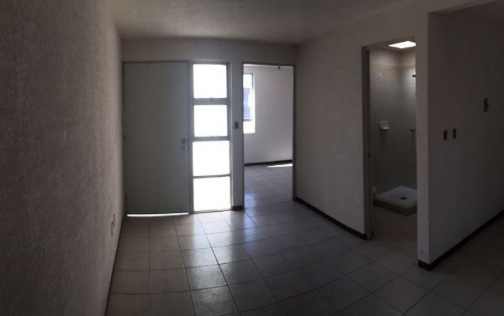 Foto de casa en venta en, colinas de la fragua plus, león, guanajuato, 1467401 no 12