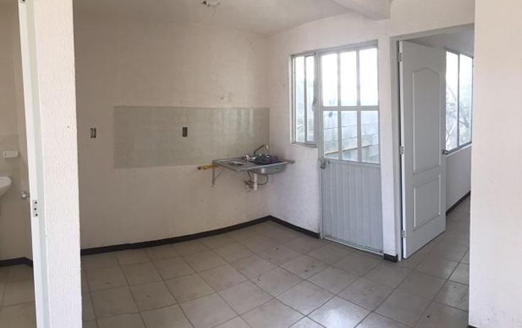 Foto de casa en venta en  , colinas de la fragua plus, león, guanajuato, 1526455 No. 08