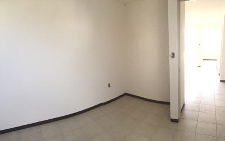 Foto de casa en venta en  , colinas de la fragua plus, león, guanajuato, 1526455 No. 10