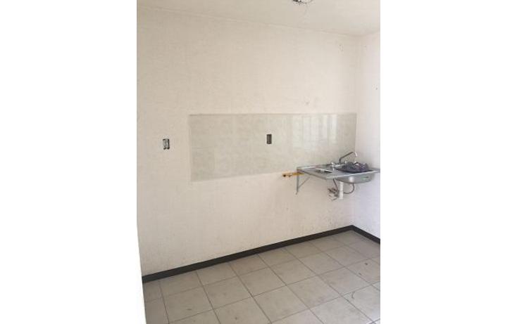 Foto de casa en venta en  , colinas de la fragua plus, león, guanajuato, 1526455 No. 11