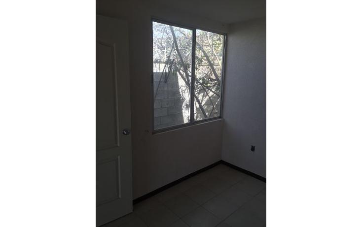 Foto de casa en venta en  , colinas de la fragua plus, león, guanajuato, 1526455 No. 13