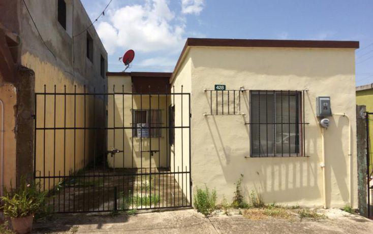 Foto de casa en venta en, colinas de la laguna, altamira, tamaulipas, 2036256 no 01
