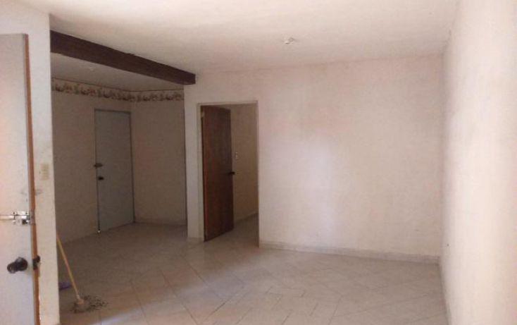 Foto de casa en venta en, colinas de la laguna, altamira, tamaulipas, 2036256 no 02