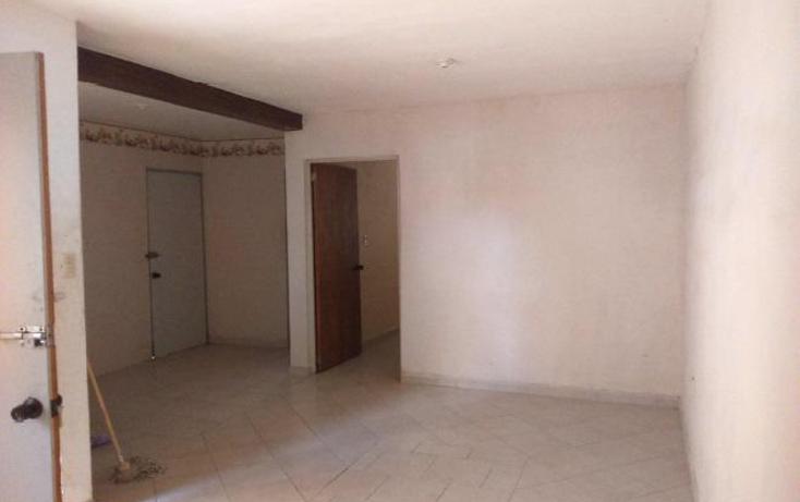 Foto de casa en venta en  , colinas de la laguna, altamira, tamaulipas, 2036256 No. 02
