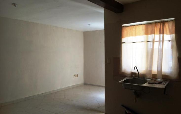 Foto de casa en venta en  , colinas de la laguna, altamira, tamaulipas, 2036256 No. 03