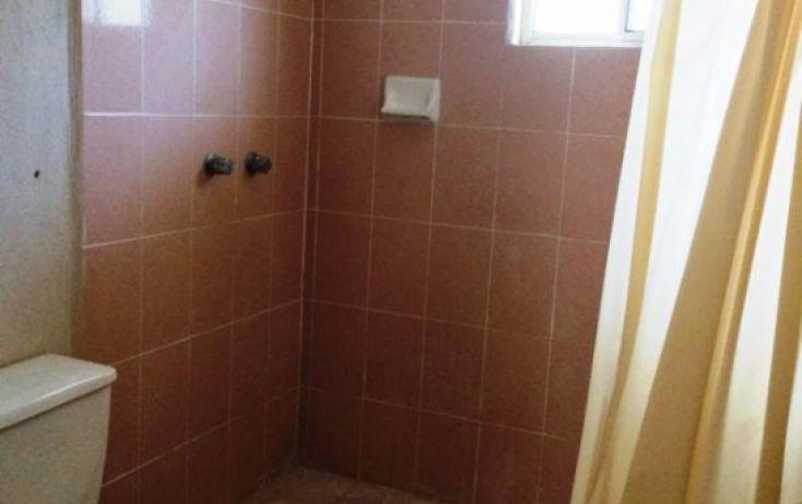 Foto de casa en venta en, colinas de la laguna, altamira, tamaulipas, 2036256 no 04