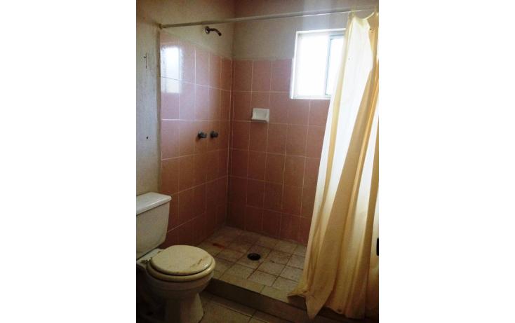 Foto de casa en venta en  , colinas de la laguna, altamira, tamaulipas, 2036256 No. 04
