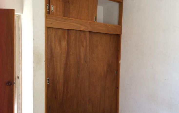 Foto de casa en venta en, colinas de la laguna, altamira, tamaulipas, 2036256 no 06