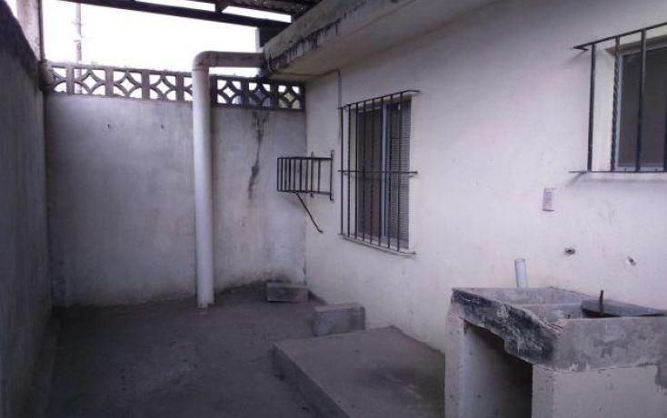 Foto de casa en venta en, colinas de la laguna, altamira, tamaulipas, 2036256 no 07