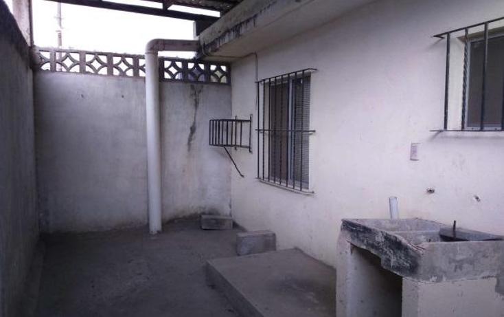 Foto de casa en venta en  , colinas de la laguna, altamira, tamaulipas, 2036256 No. 07