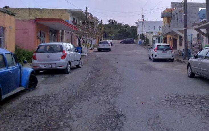 Foto de casa en venta en, colinas de la laguna, altamira, tamaulipas, 2036256 no 10