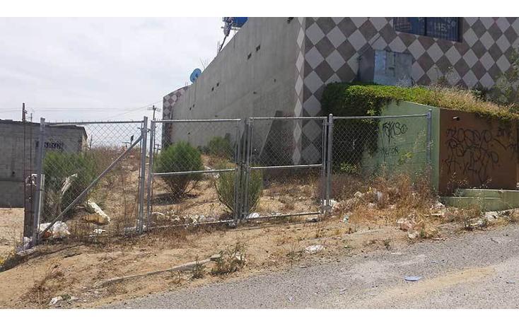 Foto de terreno comercial en renta en  , colinas de la presa, ensenada, baja california, 486374 No. 03