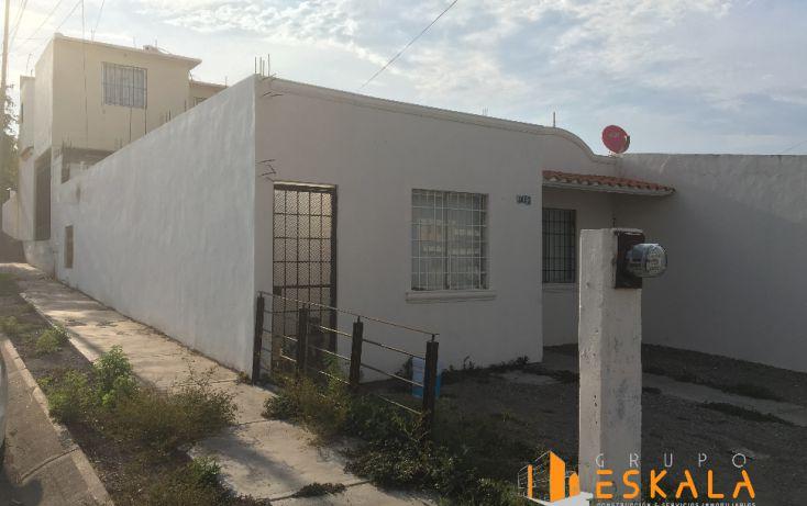Foto de casa en venta en, colinas de la rivera, culiacán, sinaloa, 2043042 no 01