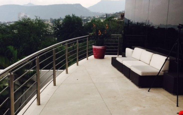 Foto de casa en venta en, colinas de la sierra madre, san pedro garza garcía, nuevo león, 1458425 no 04